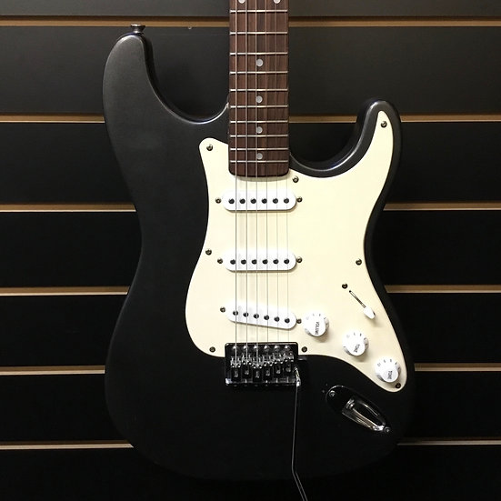 Session Pro Strat (Preowned)