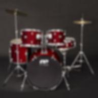 pp fusion kit red.jpg