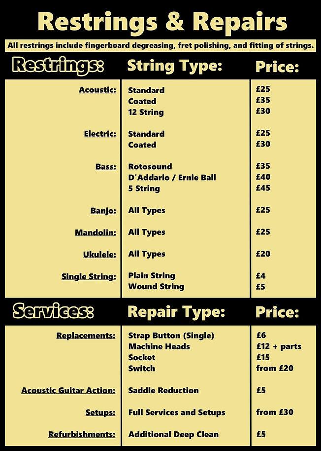 Price List Final Design with border.jpg
