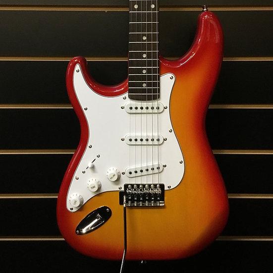 Chord CAL63 LH-CS