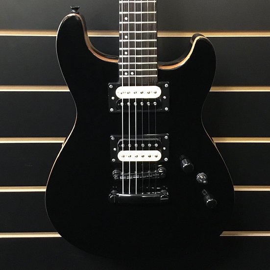 Fernandes Dragonfly (Preowned)