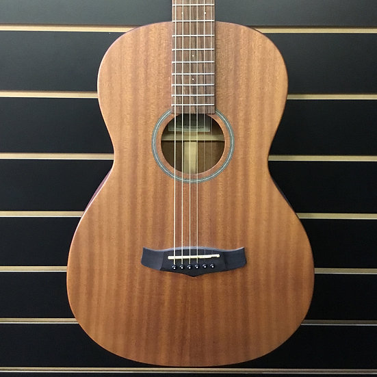 Tanglewood TW133 ASM