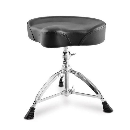 Mapex T575A Drum Throne