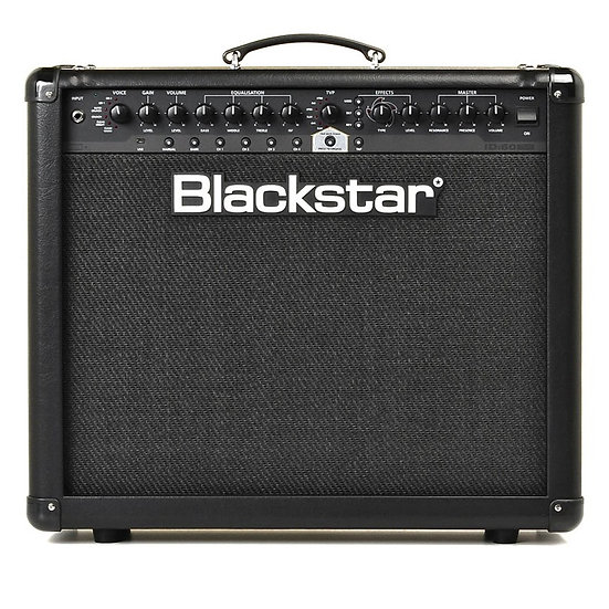 Blackstar ID:60 TVP (Ex Display)