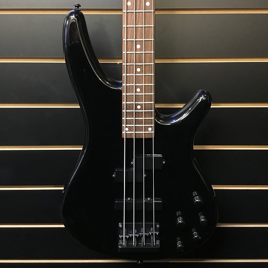 Ibanez / Stagg Bass (Preowned)