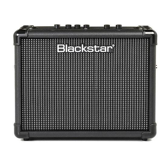 Blackstar ID:Core Stereo 10 V2 Black