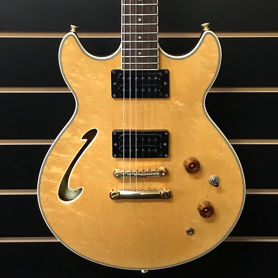 Washburn HB-50 (Preowned)
