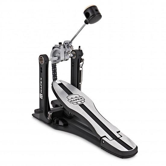 Mapex Mars P600 Single Pedal