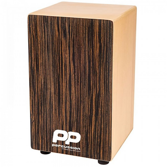 PP Percussion Cajon PP150