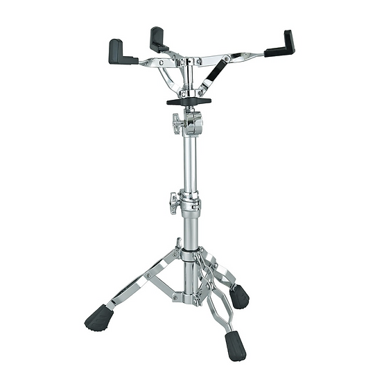 Dixon PSS9290 Snare Stand