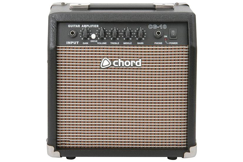 Chord CG10