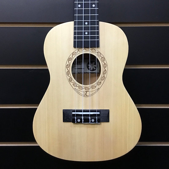 Tanglewood TWT4 Concert Spruce