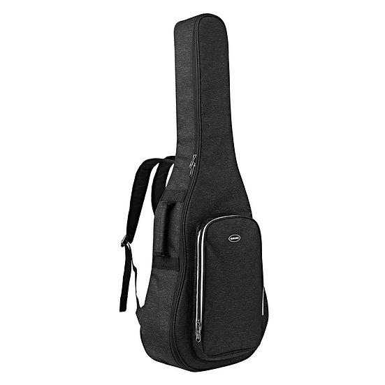 Music Area Acoustic Guitar Gigbag GB1AG