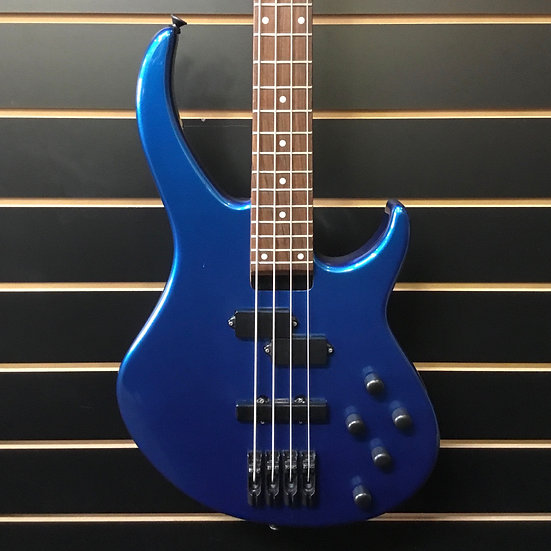 Peavey Grind BXP (Preowned)
