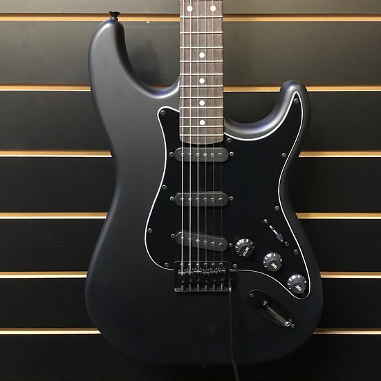 Chord CAL-63X Matte