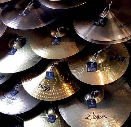 cymbals_edited.jpg
