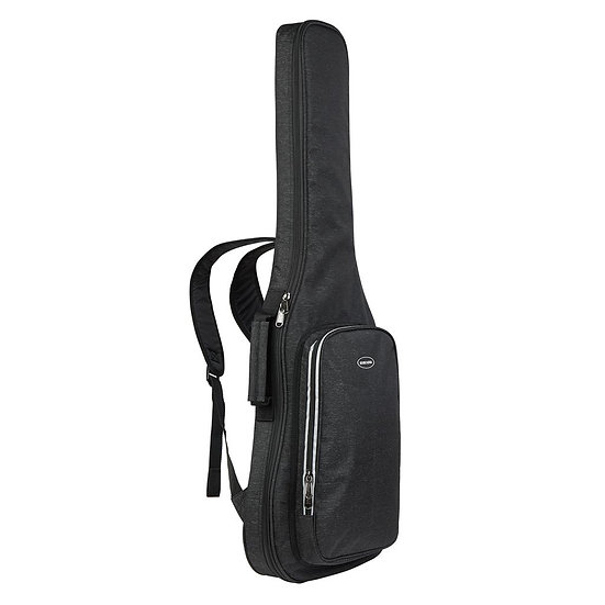 Music Area Electric Guitar Gigbag GB1EG