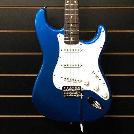 Tokai Goldstar Sound TST95 Blue (Japan)