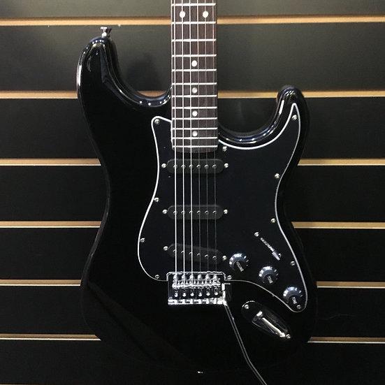 Chord CAL63 BK