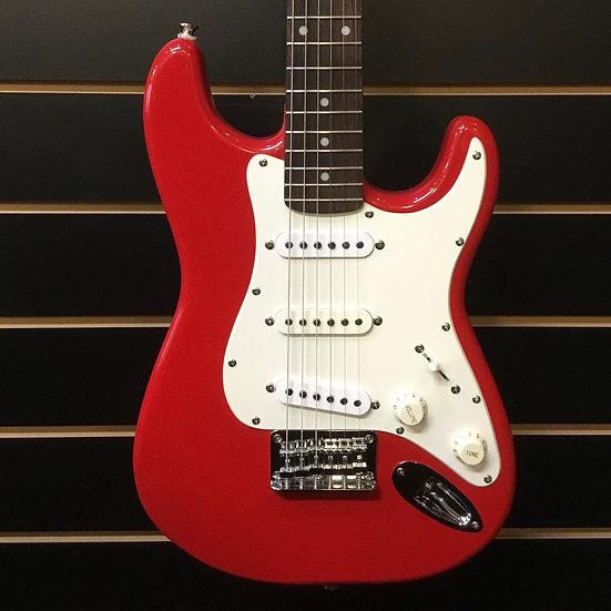 Squier Mini Stratocaster (Preowned)
