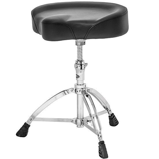 Mapex T755A Saddle Top Drum Throne