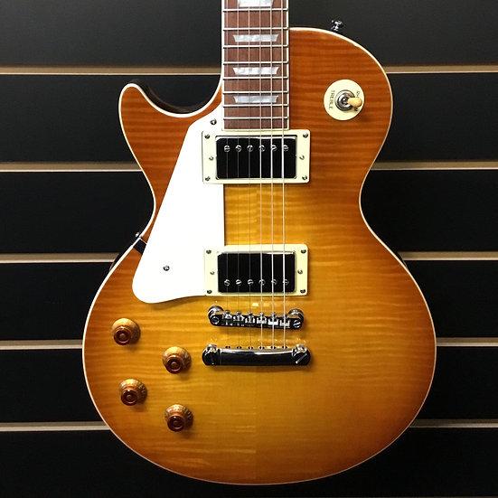 Tokai Love Rock UALS67L Violin Left Handed