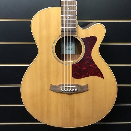 Tanglewood TW145 SSCE (Preowned)
