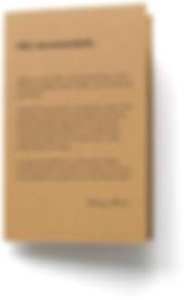 003-dopis-zavreny-v004-svatbaCZ.jpg