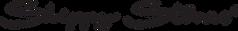 003-logo_text-100.png