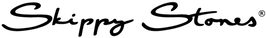 Kopie%20003-Logo-019-3%20(kopie)_edited.