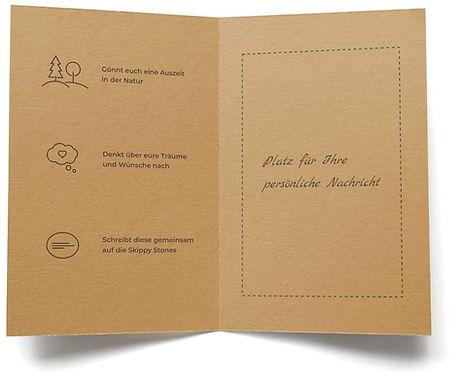 003-greeting-card-open-main-v005-premium
