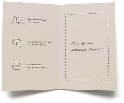 003-greeting-card-open-main-v005-standar