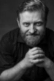 Johannes Maria Wimmer --- Opern- und Konzertsänger, Johannes Wimmer, Johannes Maria Wimmer, Johannes Wimmer Bass, Johannes Wimmer Sänger, Baron Ochs, Rosenkavalier, Baron Ochs auf Lerchenau, Konzertsänger, Tiroler Landestheater, Oper Innsbruck, Nationaltheater Mannheim, Agentur Thornborrow, Thornborrow, Opernsänger, Bassist, Salzburger, Österreicher, Opernglas, Opernwelt, Agentur Macallister, österreichischer Sänger, österreichischer Schauspieler, Johannes Wimmer Opernsänger, Johannes Maria Wimmer Opernsänger