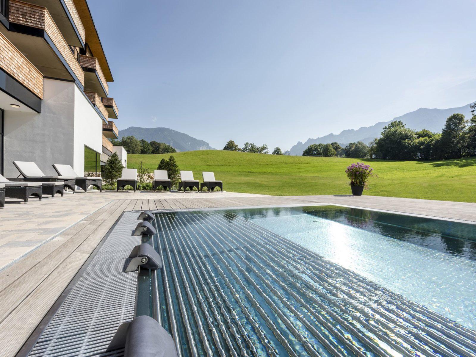 Klosterhof_Pool