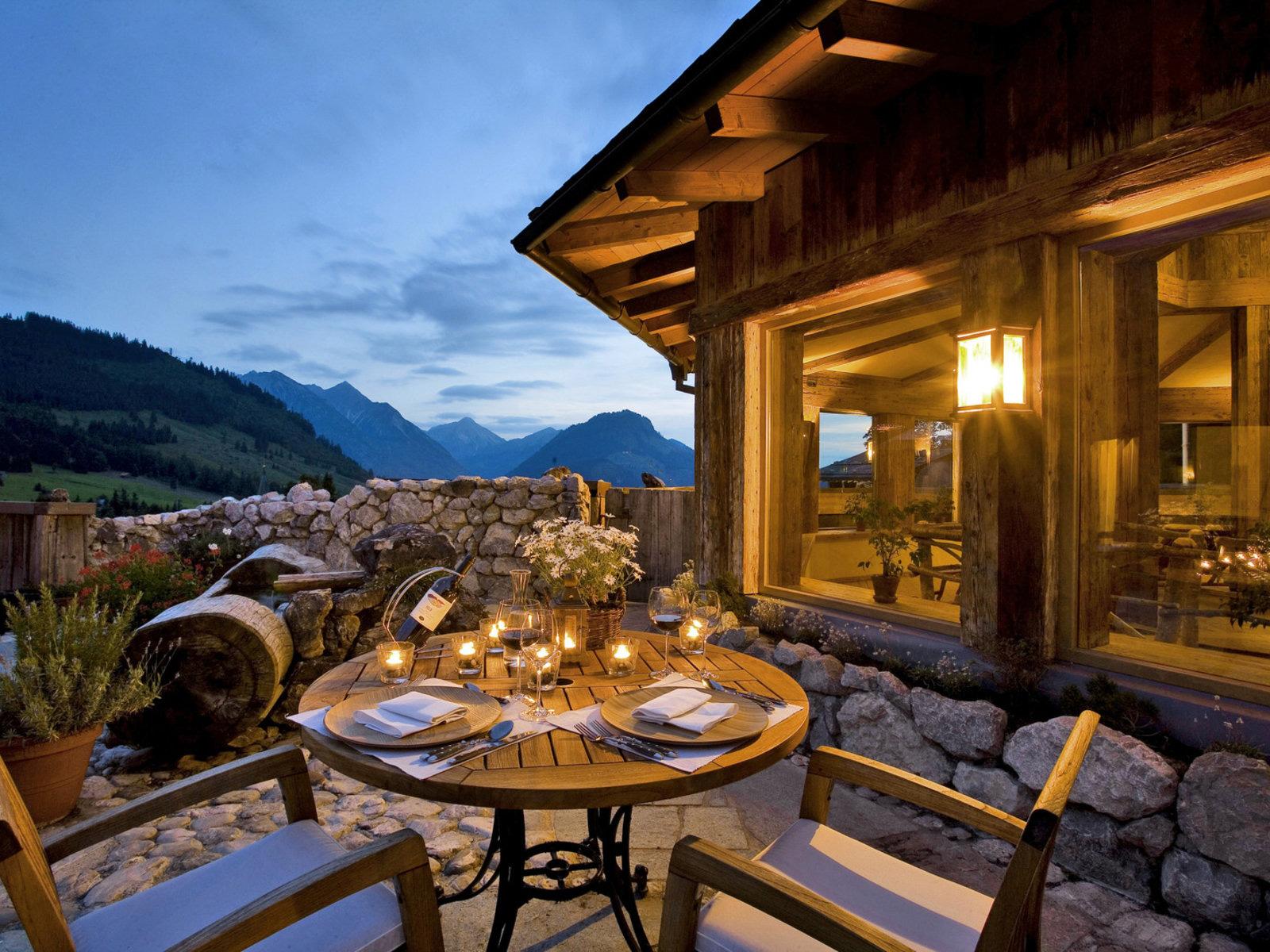 Lanig_Restaurant