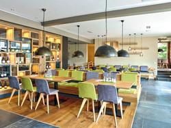 Sonnenpark_Restaurant