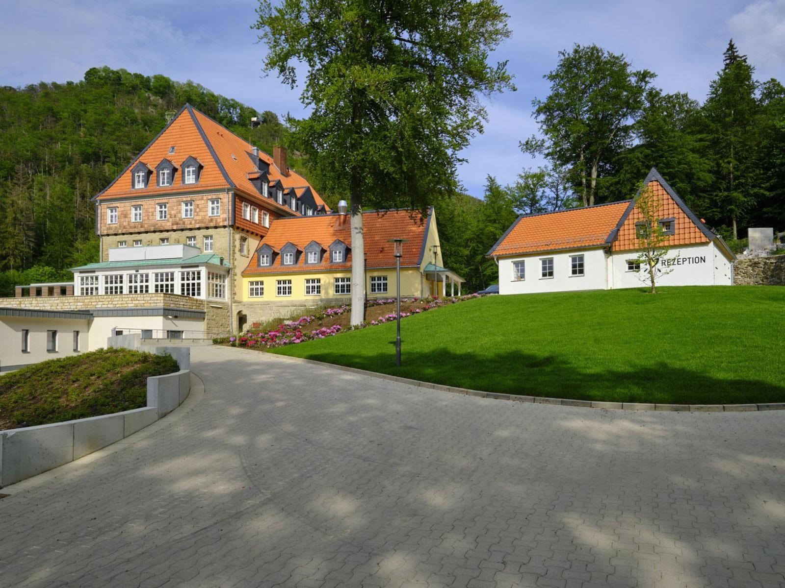 Ettershaus1