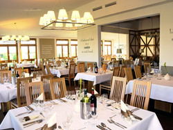 Fleesensee_Restaurant