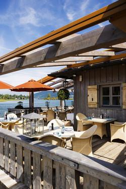 Althoff_Restaurant