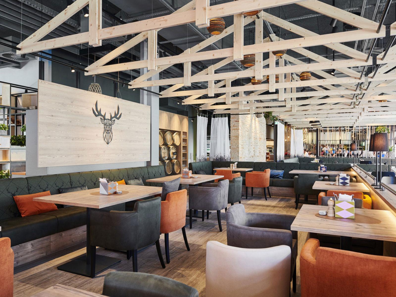 Ruhpolding_Restaurant