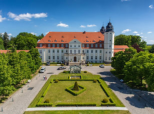 SchlossFleesensee.jpg