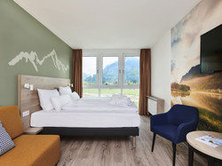 Ruhpolding_Zimmer