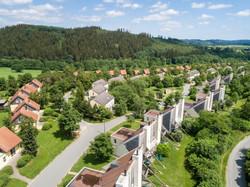Hochsauerland1