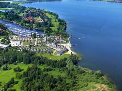 FerienparkMueritz