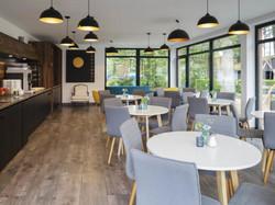 Landegge_Restaurant