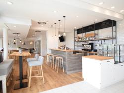 Wyn_Sylt_Restaurant