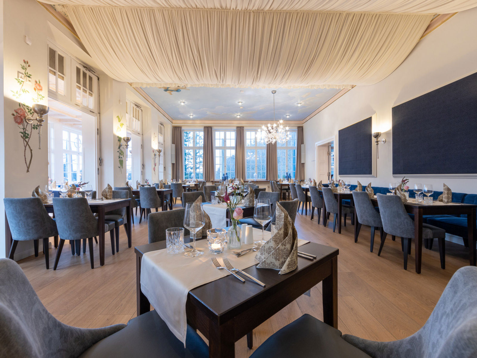 Ettershaus_Restaurant