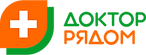 1280px-Логотип_компании_Доктор_рядом.svg