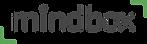 mindbox_logo_edited.png