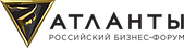 atlanty_logo.png
